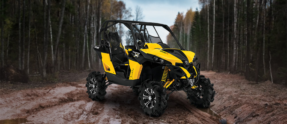 huff power sports maine can am atv dealers maine dealership for can am spyder atvs huff. Black Bedroom Furniture Sets. Home Design Ideas